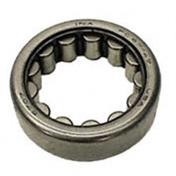 Replacement Rear Axle Bearing for GM 12-Bolt Rearend, Each