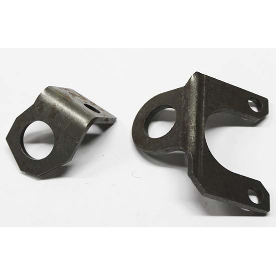 Engine Lift Brackets for 1967-69 Camaro, Small Block Chevy, Pair