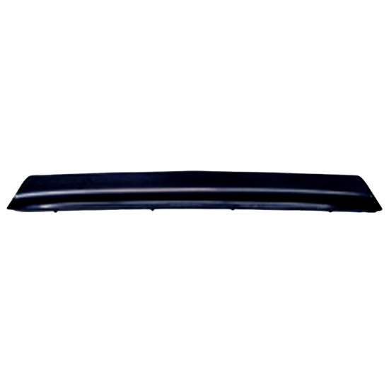 Golden Star SL01-67R 1967-1968 Camaro Reproduction Rear Spoiler