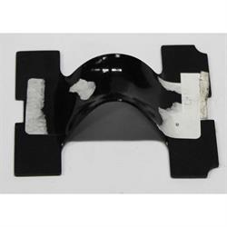 Golden Star TF01-70STB Replacement Spare Tire Hold Down Bracket