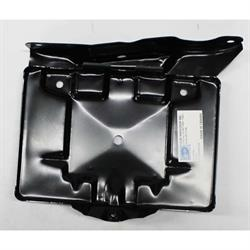 Golden Star BT03-64 Reproduction Battery Tray for 1964-65 Chevelle