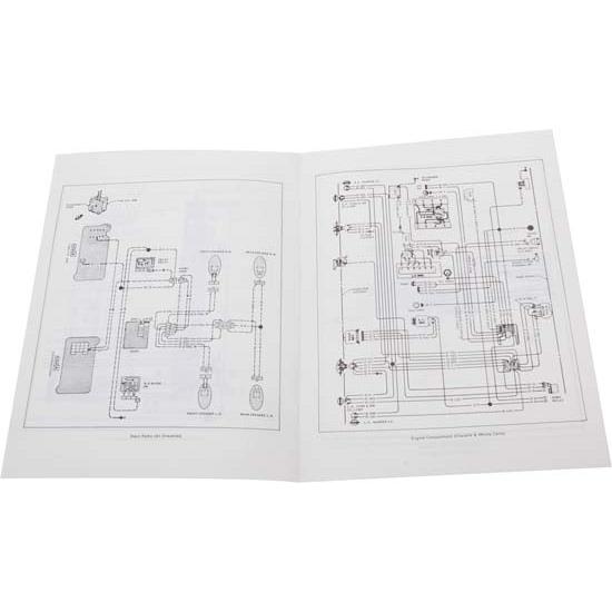 1972 chevy wiring diagram jim osborn mp0176 1972 chevelle wiring diagrams 1972 chevy c10 wiring diagram jim osborn mp0176 1972 chevelle wiring