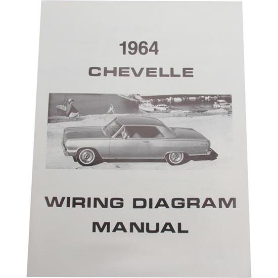 1964 chevy chevelle, 1964 chevy malibu