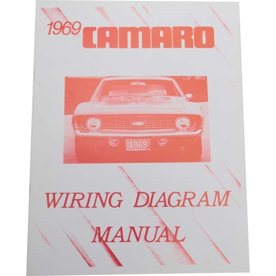 69 camaro wiring schematic for regulator jim osborn mp0034 1969 camaro wiring diagrams  1969 camaro wiring diagrams