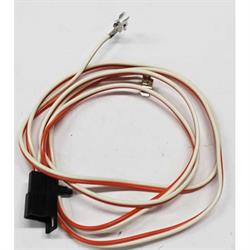 1967 camaro console wiring wire center jim osborn mp0032 wiring diagram manual 1967 camaro rh speedwaymotors com 1967 camaro console wiring harness asfbconference2016 Choice Image