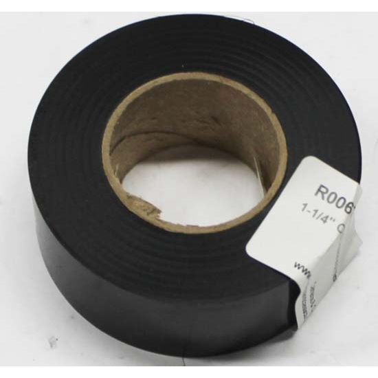 92613952_L_10702491 07d9 48f1 9cee 0b98464bfa62 electric 0067108 vinyl wire harness wrap tape, 1955 present non adhesive wire harness wrapping tape at soozxer.org