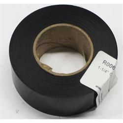 M&H Electric 0067108 Vinyl Wire Harness Wrap Tape, 1955 - Present