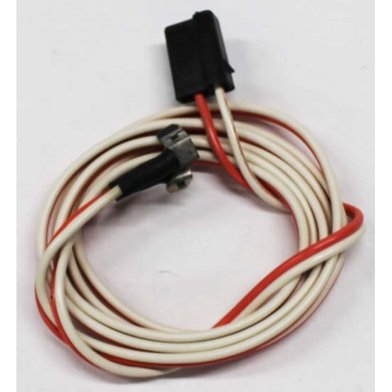 dome light wiring harness, 1967-69 camaro  67-69 chevy camaro