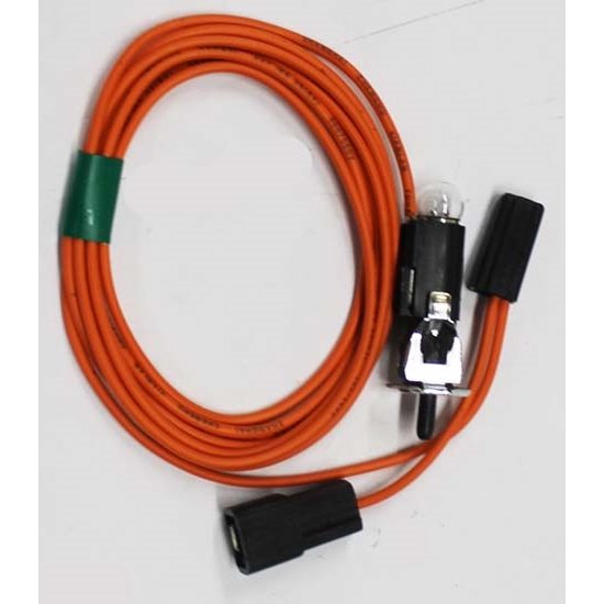 Marvelous Mh Electric 18000 Glovebox Light Harness Kit Camaro Nova Chevelle Wiring Digital Resources Dylitashwinbiharinl
