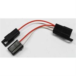 92614057_R_21c13ed4 dd00 4b0b 994c 221eb1cbe509 m & h electric, muscle car free shipping @ speedway motors Custom Automotive Wiring Harness Kits at reclaimingppi.co