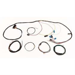 92614061_R_8960765f 65f9 4aa8 9397 84a38f56132e m & h electric, muscle car free shipping @ speedway motors m and h wiring harness at aneh.co