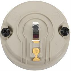 AC Delco 12338671 Brass Distributor Rotor