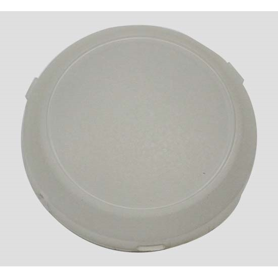 GM 20013679 Interior Dome Light Lens, 1977-79 Nova