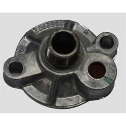 GM 3952301 Oil Filter Adapter
