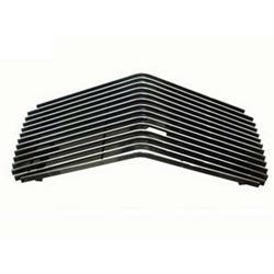 Muscle Car Industries ECM-108 Standard Billet Grille for 70-73 Camaro