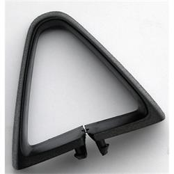 Muscle Car Industries INT-405,77-81 Seat Belt Shoulder Guide