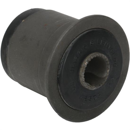 Lower Controll Arm Bushings, 1962-67 Nova