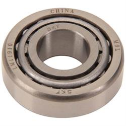 Replacement Outer Wheel Bearing Set for GM Disc Brake Cars