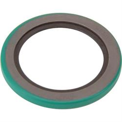 Replacement Inner Grease Seal for Inner Bearing on GM Disc Brake Cars