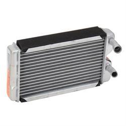 Heater Core, 19969-74 Nova/1969 Camaro w/o AC, BBC