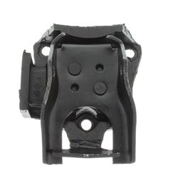Rubber Motor Mount for Small/Big Block Chevy, Camaro/Nova/Chevelle