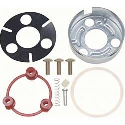 OER K137 Horn Mounting Kit for Camaro/Nova/Chevelle