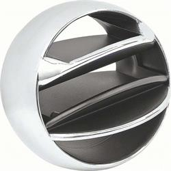 OER 3856472 Dash Astro Vent Ball for 67-68 Camaro/66-69 Chevelle