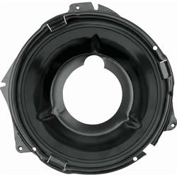 OER K892 RH Headlight Mounting Bucket, 67-69 Camaro/68-74 Nova
