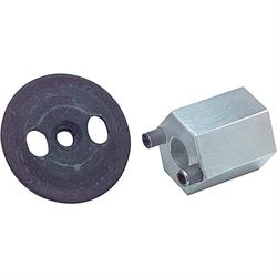 OER T10020 Window Nut Tool