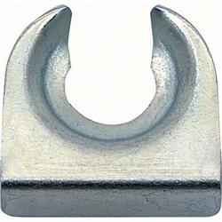 OER 7783546 Kick Panel Outlet Control Clip, 68-81 Camaro/Nova/Chevelle