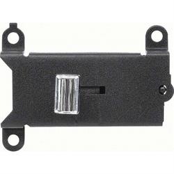 OER 1993464 Wiper Switch for Camaro/Nova/Chevelle