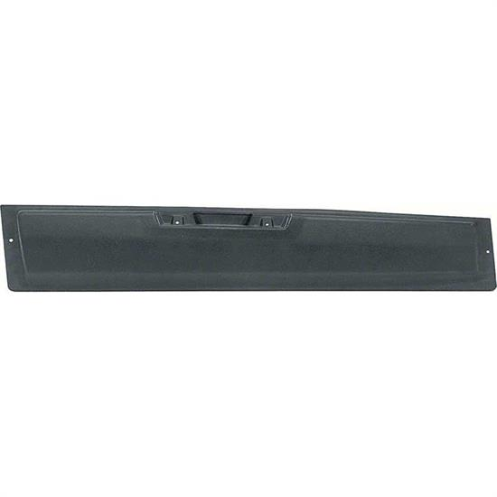 OER 9816817 1970-71 Camaro Interior Lower Door Panel, LH