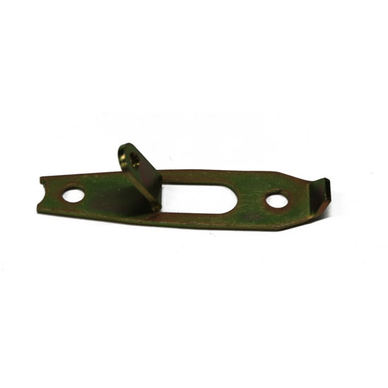 D&R Classic J00107 Standard Mirror Bracket for 1970-81 Camaro