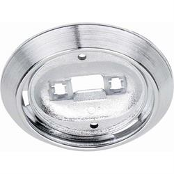 OER 20030351 Interior Dome Lamp Base, Camaro/Nova/Chevelle