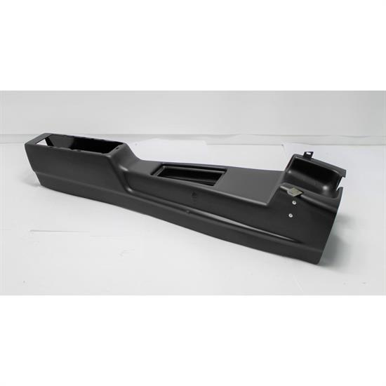 Garage Sale - OER 469937 Center Console Housing for Auto Trans, 1973-81 Camaro