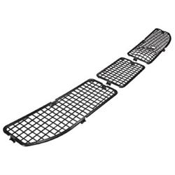 Original Parts Group CHV4510 Cowl Vent Grille Screens, 68-72 GM A-Body