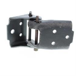 Reproduction Upper Door Hinge, 68-72 Chevelle,Each