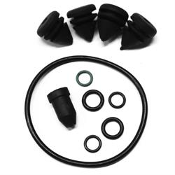 Convertible Top Pump Motor/Reservoir Rebuild Seal Kit for 67-69 Camaro