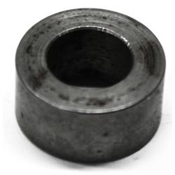 Power Steering Pump Spacer for 1970 Camaro 396 C.I.