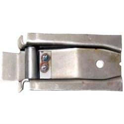 Sherman 685-40AR 62-67 Chevy II Right Transmisson Crossmember Mount