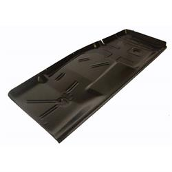 Sherman 685-46DR 1962-1967 Chevy II Reproduction Right Full Floor Pan