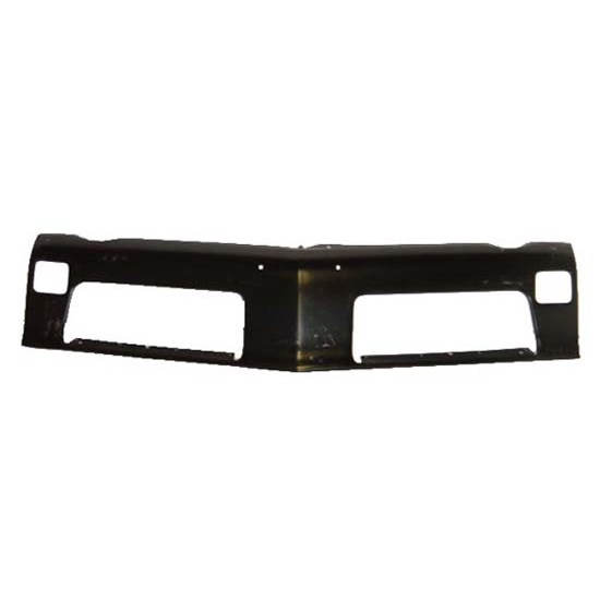 AMD 67 Chevy Camaro RS Front Valance