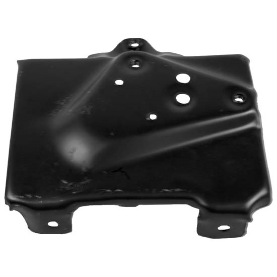 Sherman 695-69 67-69 Camaro, 66 Chevelle, 67-69 Firebird Battery Tray