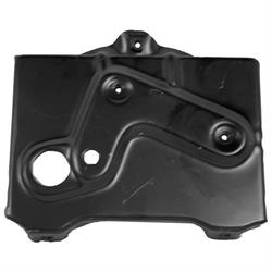 Sherman 697-69 Battery Tray for 1970-81 Camaro