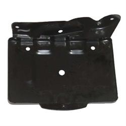 Sherman 705-69 Batter Tray, 1964-65 Chevelle/Beaumont/Malibu/El Camino