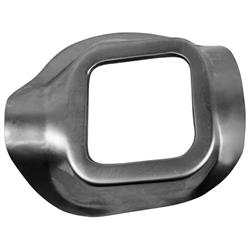 Sherman 707-40C 4 Speed Tunnel Cover w/o Console