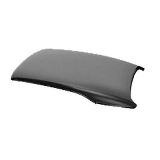 Sherman 707 65 Complete Roof Panel