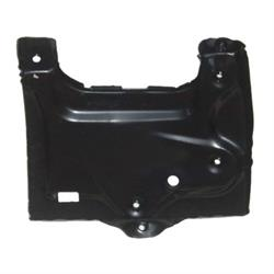 Sherman 707-69 Battery Tray for 1968-72 Models