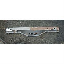Sherman 708-76FD 71-72 Chevelle Trunk Floor Front Crossmember / Brace