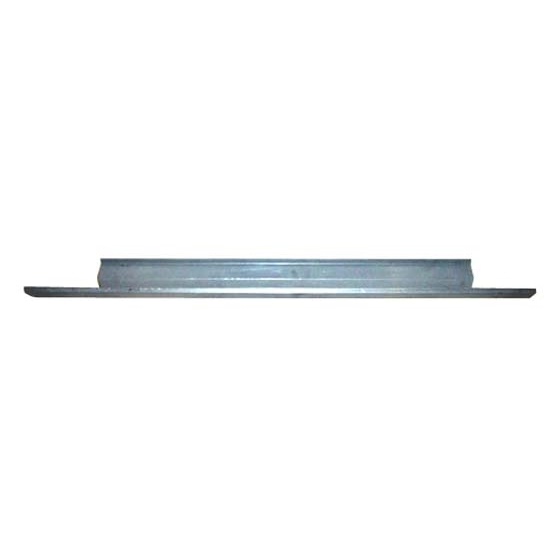 Sherman 710-00L Left Side Rocker Panel Extension